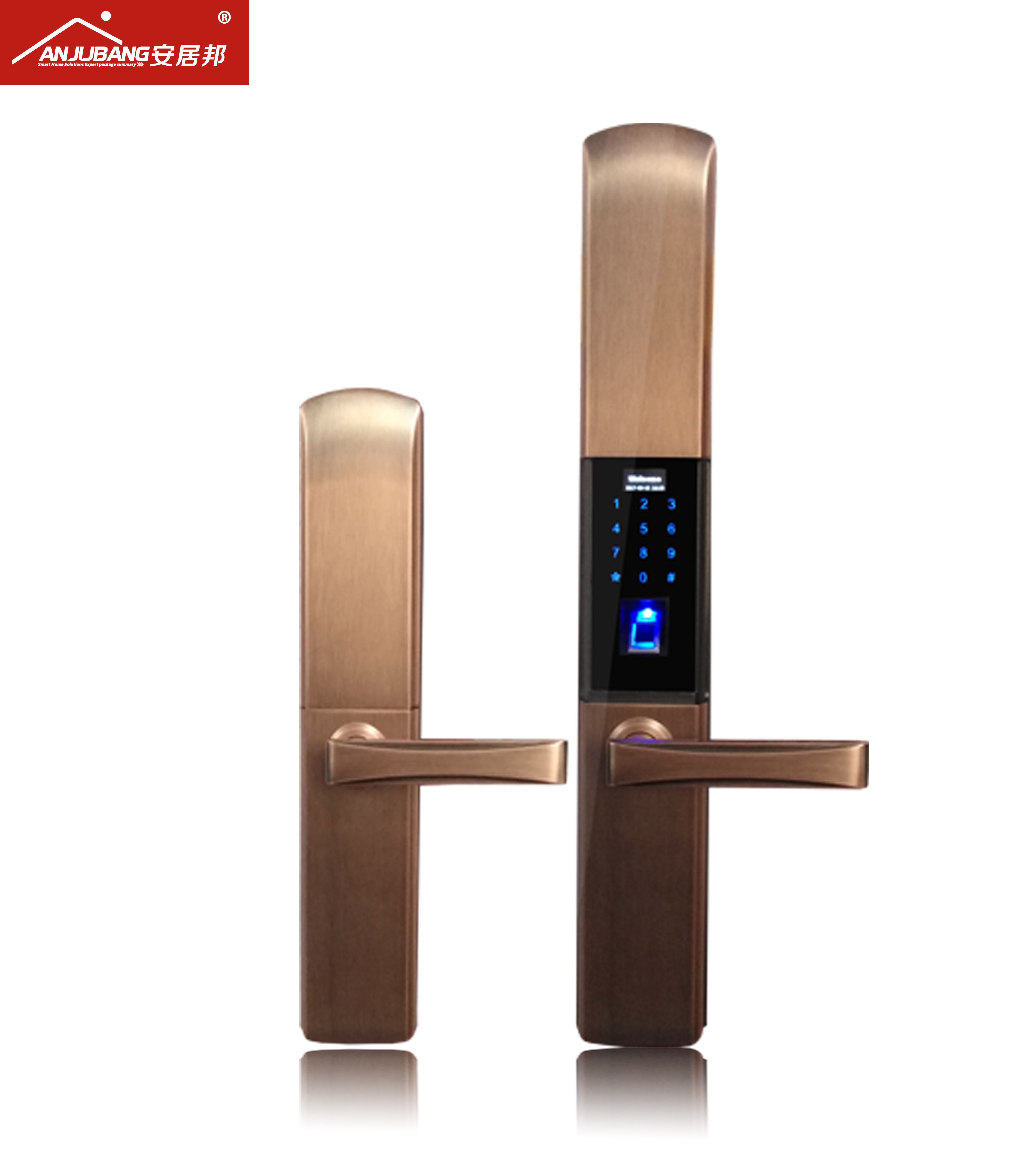 in finishes to smartcode keyless home dp into variety s secure enlarge of deadbolt deadbolts for smartkey available a click featuring remote lock your each kwikset door and entry electronic are allow